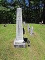 Brookside Cemetery, Dedham, Maine image 12.jpg