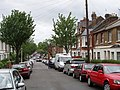 Brougham Road, North Acton - geograph.org.uk - 174611.jpg