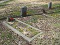 Brown Baptist Cemetery Memphis TN 003.jpg