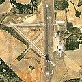 Brownwood Regional Airport - Texas.jpg