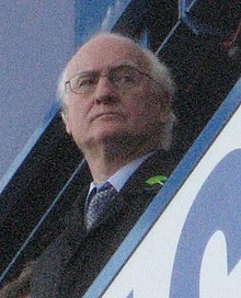 Description de l'image  Bruce Buck.jpg.