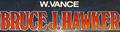 Bruce J. Hawker - logo BD.png
