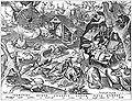 Brueghel - Sieben Laster - Disidia.jpg