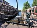 Brug 278, Scharrebiersluis, in het Kadijksplein over de Nieuwe Herengracht foto 3.jpg
