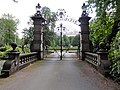 Brug toegangshek kasteel Staverden.jpg
