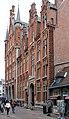 Bruges, the Biermuseum.jpg