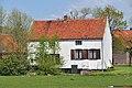 Brugge Hoeve Pannenhof R01.jpg