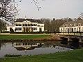 Brummen, Engelenburg hoofdgebouw 17-3-2012 RM510419 (1).jpg