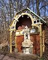 Brunnen Stadtpark Werdau.jpg