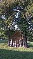 Brunnenkapelle 2012-09-23 17-23-35.jpg