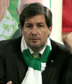 BrunoDeCarvalho.png