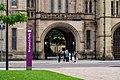 Brunswick Park - Manchester University - 50140689331.jpg