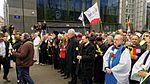 Brussels 2016-04-17 14-44-19 ILCE-6300 9107 DxO (28885212415).jpg