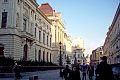 Bucarest Romania.001.jpg