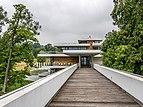 Buchheim Museum 1290001.jpg