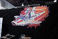 Buchla EaselWeasel - 2015 NAMM Show.jpg