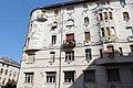 Budapest - Gutenberg-otthon (38452032222).jpg