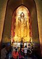 Buddha Ananda Temple (150730).jpg