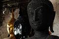 Buddha at Wat suthat 2.jpg