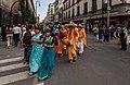 Budistas en México D.F., México, 2013-10-16, DD 122.JPG