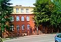 Budynek Szkoły Podstawowej nr 6 w Toruniu2.jpg