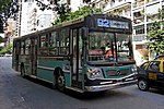 Buenos Aires - Colectivo 92 - 120209 153806.jpg