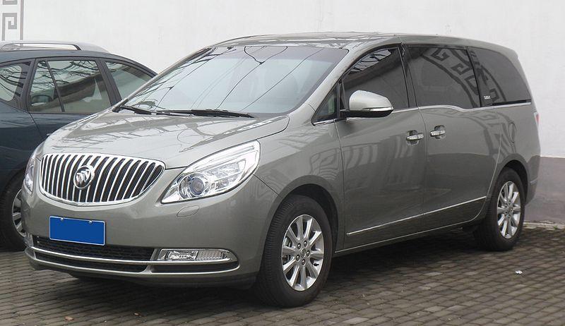 File:Buick GL8 II China 2012-05-01.JPG
