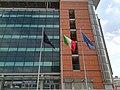 Building and Hotel in Mestre (VE) 04.jpg