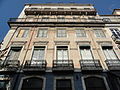 Buildings in Lisbon (11569859014).jpg