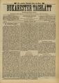 Bukarester Tagblatt 1891-02-12, nr. 032.pdf