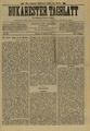 Bukarester Tagblatt 1893-12-24, nr. 289.pdf