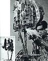 Bukichi Inoue bijutsu-techo 1963-10b.jpg