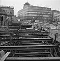 Bundesarchiv B 145 Bild-F022878-0011, Frankfurt-Main, Bau der Untergrundbahn.jpg