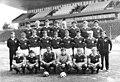 Bundesarchiv Bild 183-1987-0717-036, Mannschaftsfoto BFC Dynamo.jpg