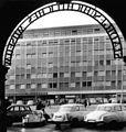 Bundesarchiv Bild 183-E0301-0091-001, Leipzig, Messeamt.jpg