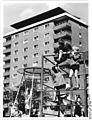 Bundesarchiv Bild 183-E0801-0301-001, Leipzig, Karl-Liebknecht-Straße, Spielplatz.jpg