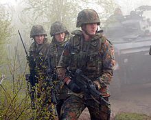 Norman Bowker The Things They Carried Flecktarn - Wikipedia