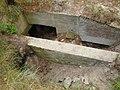 Bunker Terschelling1.JPG