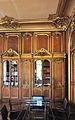 Bureau Danton de l'Hôtel de Bourvallais 001.jpg