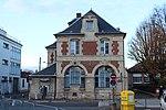 Bureau poste Beaumont Oise 1.jpg
