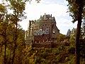 Burg Eltz 2008.JPG
