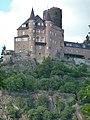 Burg Katz - panoramio (4).jpg