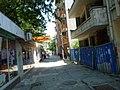 Burgas - panoramio (9).jpg