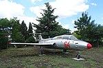 Burgas Aero L-29 Delphin 01.jpg