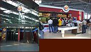 Burger-King-Terminal-2-CGN.jpg