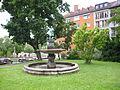 Burgschmietbrunnen Nürnberg 01.jpg