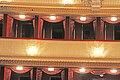 Burgtheater-IMG 0813-Zuchauerraum.JPG