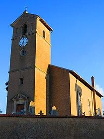 Burlioncourt l'église Saint-Léger.JPG