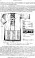 Burmese Textiles - 20.png
