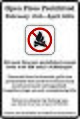 Burn Ban (8504651939).jpg